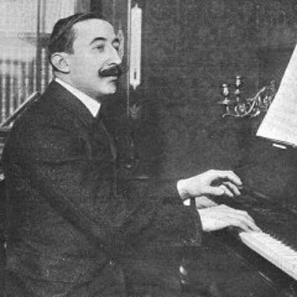 Alfred Margis