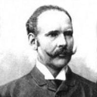Heinrich Lichner