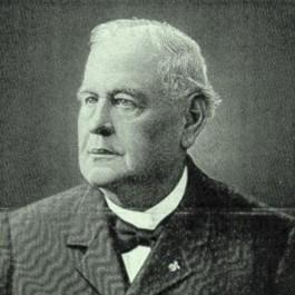 William Duncombe