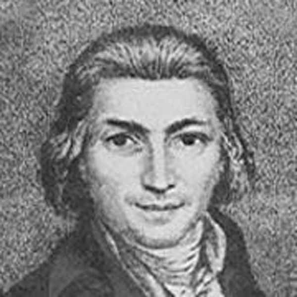 Daniel Gottlob Türk