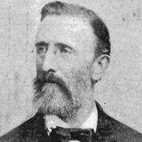 Carl Kölling
