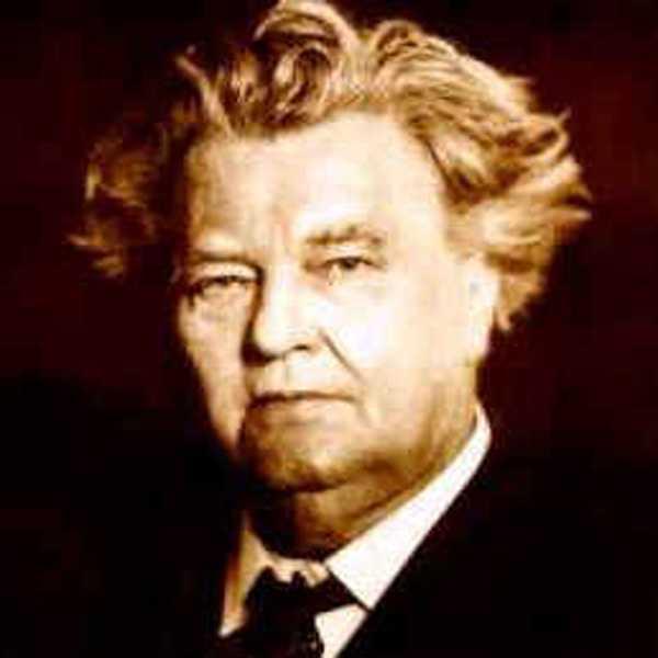 Albert Pieczonka